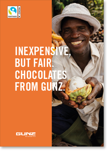 Fairtrade of Gunz - EN